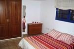 Апартаменты Hainan