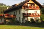 Апартаменты Ferienwohnungen Kolbitsch