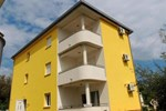 Апартаменты Apartment Cizici 285
