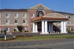 Отель Holiday Inn Express & Suites Farmington