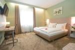 Отель Hotel Raffel