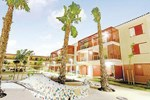 Апартаменты Apartment Argeles sur mer YA-1233