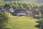Ferienhof Brutoni