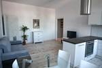 Orla Apartment