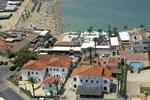 Апартаменты Bungalows El Arenal