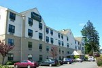 Extended Stay America Seattle - Everett
