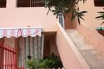 Appartamento Ignazia