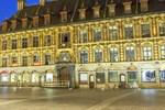 Beau T1 Hyper Center Gare Lille Flandres LILLE