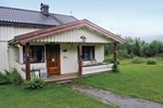 Апартаменты Holiday home Nes i Ådal 41
