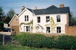 Rookwood Farmhouse Bed & Breakfast