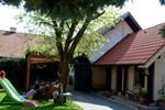 Гостевой дом Penzion04