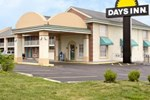 Days Inn Kansas City Olathe