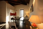 Apartment Noto -SR- 23