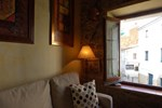 "Apartment Lets Holidays Tossa de Mar ""Rustic house"""