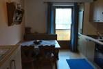 Апартаменты Ferienwohnung Kapferer