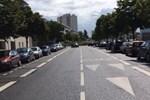 Appart Bordeaux Centre