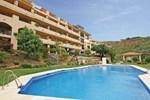 Apartment Calahonda QR-1718