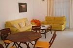 Apartamento T3 em Lagos - Algarve