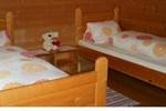 Апартаменты Ferienwohnung-Schieslis