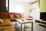 Апартаменты Apartments Piazza