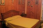 Bed & breakfast M13ATBEACH