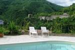 Отель Agriturismo La Rocca