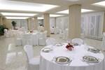 Отель Hotel Approdo
