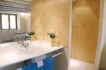 Апартаменты Holiday home Tancrou GH-1385