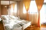 Апартаменты Orchidea Apartman Tata