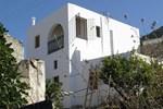 Вилла Seaview Villa