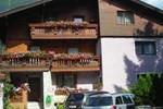 Апартаменты Apartment Bad Hofgastein 1