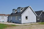 Апартаменты Holiday home Vesterhavsgade 46