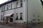 Ferienwohnungen am Weinberg Bad Sulza