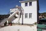 Апартаменты Apartment Villa Octopus