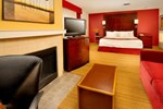 Отель Residence Inn Lubbock
