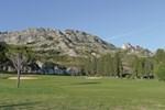Holiday home Saint Remy de Provence UV-1001