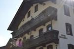 Appartementhaus GILI