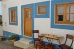 Апартаменты Casa Aljezur