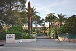 Apartment Saint Raphael QR-1458