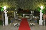 Отель Parco Degli Ulivi