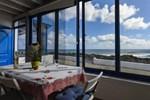 Apartaments Ventanas del mar