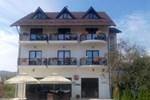 Гостевой дом Pensiunea Clasic