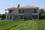 Гостевой дом Kourlis