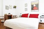 Apartment Torino Vintage