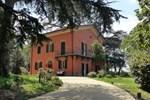 Гостевой дом Villa Resta & Dependance