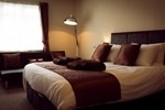 Отель Queen Street Hotel