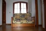 Апартаменты Ushuaia I