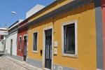 Апартаменты Casa da Viola - Faro