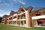 Апартаменты Apartment Quartier de Pretreville M-802