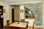 Apartment Fivizzano MS 41